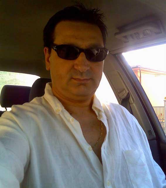 Walter Pettinati